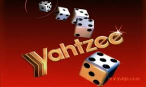 YATHZEE